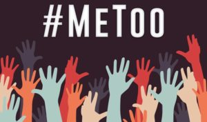 #metoo movement