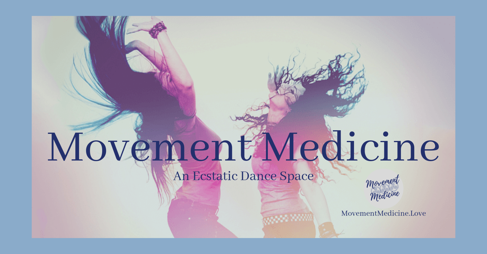 Movement Medicine Nashville